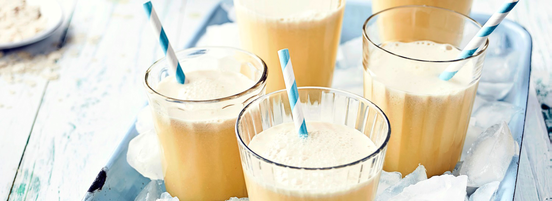 Koelln Breakfast Drink